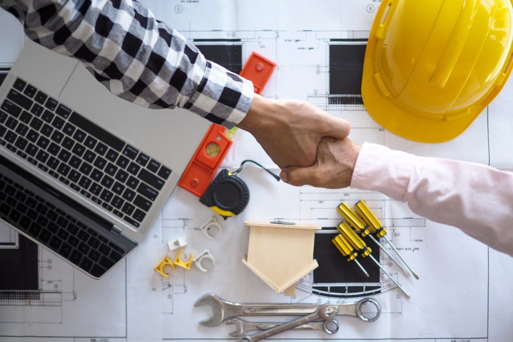Why You Need to Hire an Architect?
